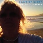 blazeOfGloryCover_500-150x150